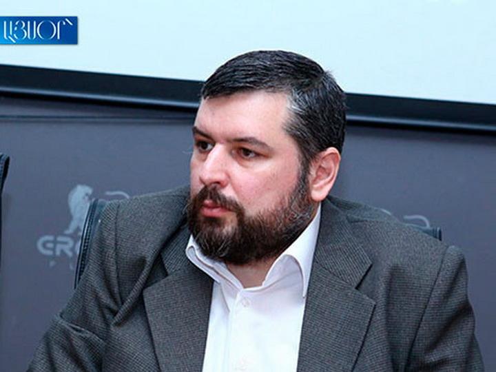 Армянский эксперт: «Мы могли бы избежать тысяч зараженных, если бы в Армении вовремя провели тесты на COVID-19»