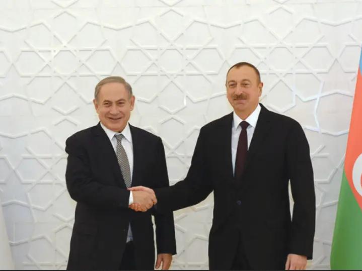 Посол: Отказ Израиля от аннексии Западного берега улучшит связи с мусульманским миром