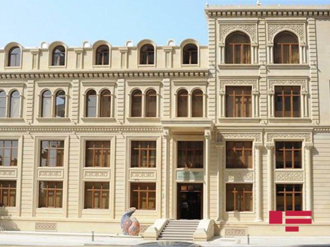Азербайджанская община Нагорного Карабаха выразила отношение к переводу «структур» сепаратистского режима из Ханкенди в Шушу