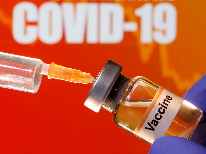 Турция одобрила использование китайской вакцины от COVID-19
