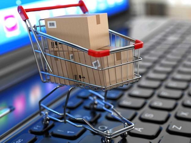 Где смысл? Еще раз о лимите на онлайн-заказы в $300 долларов - МНЕНИЕ