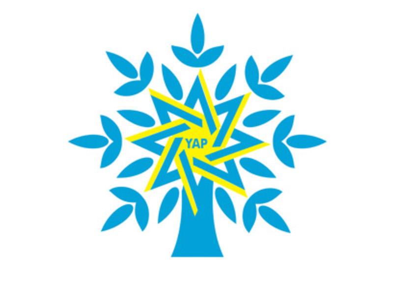 YAP beynəlxalq təşkilatlara və tərəfdaş siyasi partiyalara müraciət ünvanladı