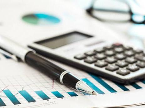 Спад ВВП Азербайджана в январе-августе из-за COVID-19 составил 3%
