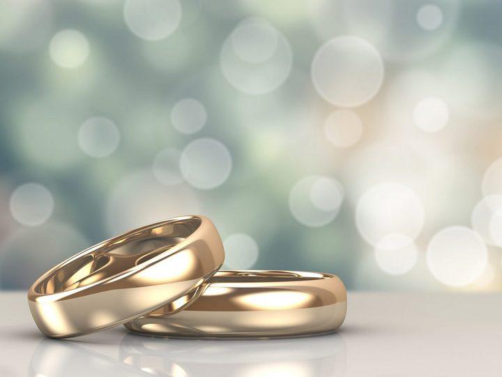 2020-ci ilin 6 ayında nikahların və boşanmaların sayı açıqlandı