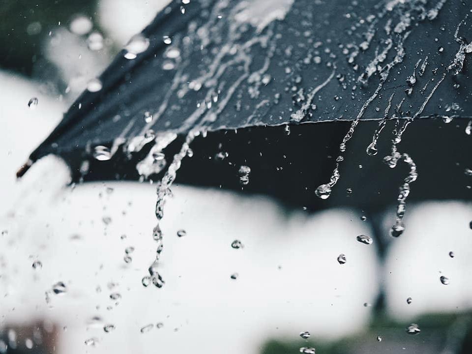 С сегодняшнего вечера погода в Азербайджане ухудшится