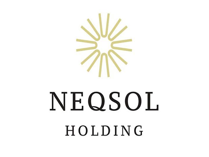 NEQSOL Holding поддержал привлечение иностранного медперсонала в Азербайджан в связи с пандемией