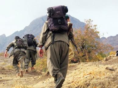В Нагорный Карабах переброшены «спецподразделения» PKK – Турецкое издание