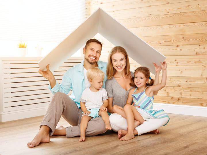 «Resant Real Estate» Сегодня жилье – это ресурс, необходимый для развития и самовыражения человека - ФОТО