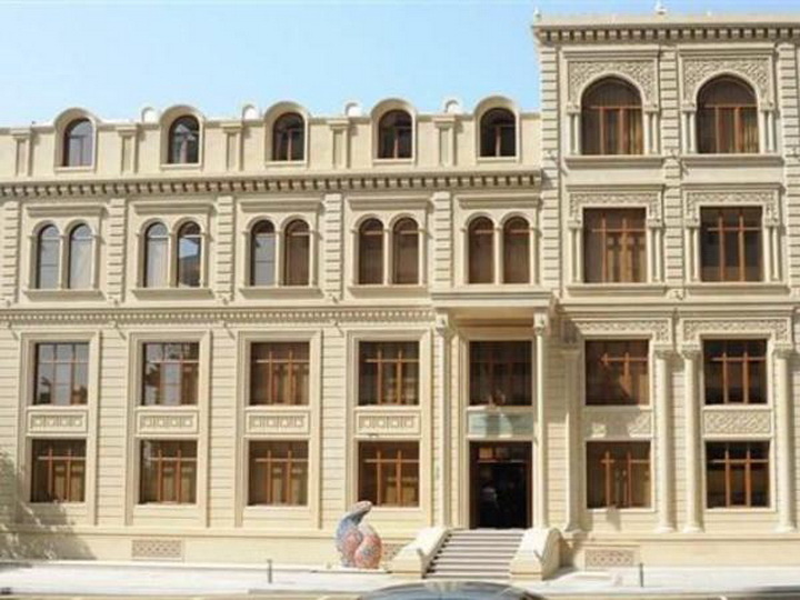 Азербайджанская община Нагорного Карабаха: Армения готовится к очередному акту агрессии