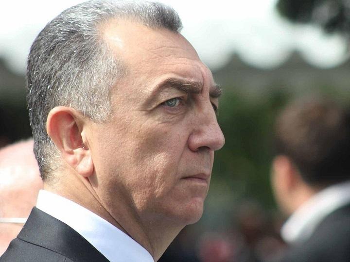 Bakı meri qəsəbələri silkələyir – FOTO