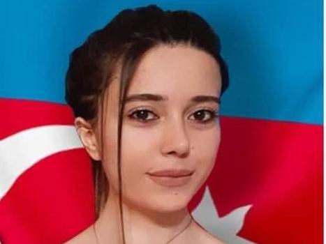 В Баку 27-летняя учительница покончила с собой - ФОТО