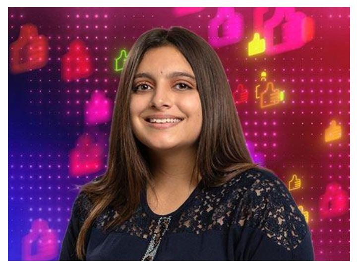 Определена представительница Азербайджана на конкурсе канала НТВ «Ты супер!» - ВИДЕО