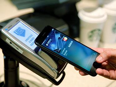 В результате кампании Visa по продвижению мобильных платежей в Азербайджане транзакции выросли вдвое