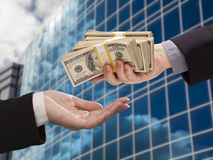 ООН предлагает повышать налоги для богатых, чтобы преодолеть «вопиющее неравенство»