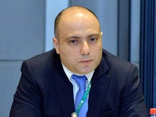 Анар Керимов - о случаях злоупотребления в присвоении почетных званий