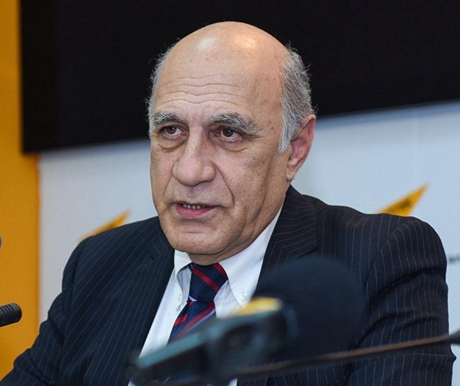 Фикрет Садыхов: Попытки Армении воспрепятствовать инициативе Азербайджана в ООН еще больше изолируют ее от мира