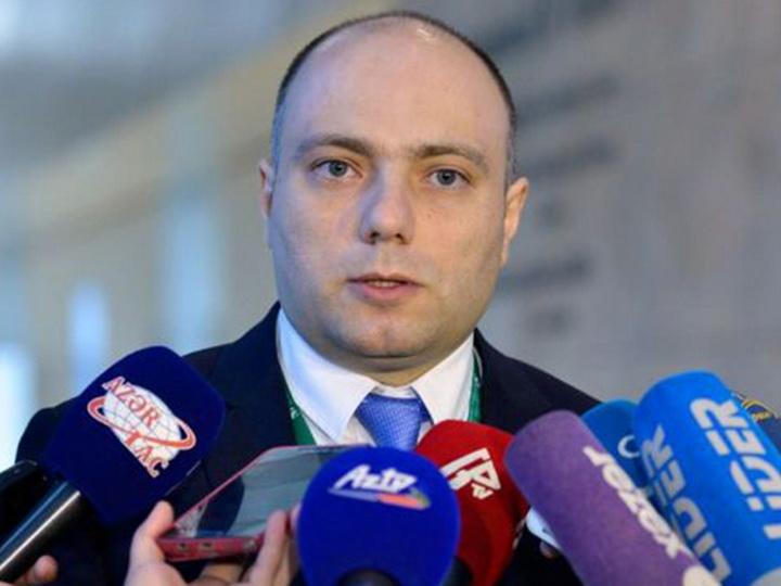 Анар Керимов высказался о случаях злоупотребления в связи с присвоением почетных званий