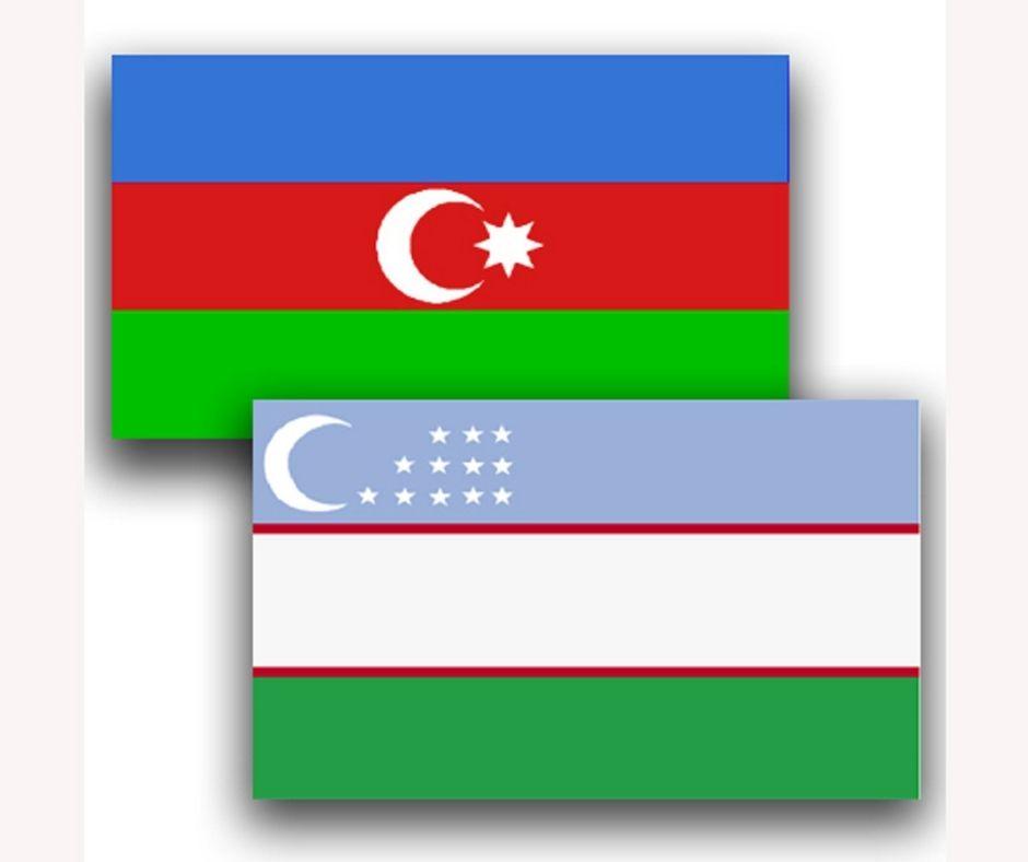 Принят новый порядок въезда граждан Азербайджана в Узбекистан