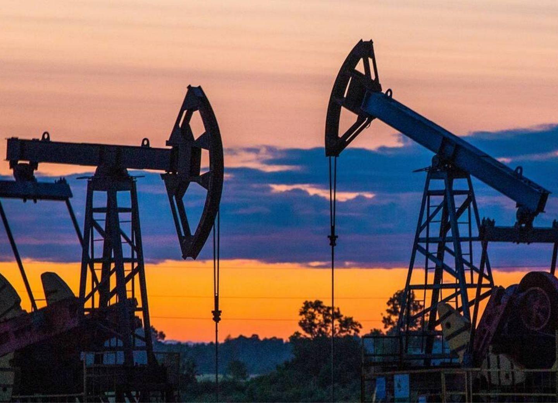 Стоимость нефти марки Brent поднялась выше $48 за баррель