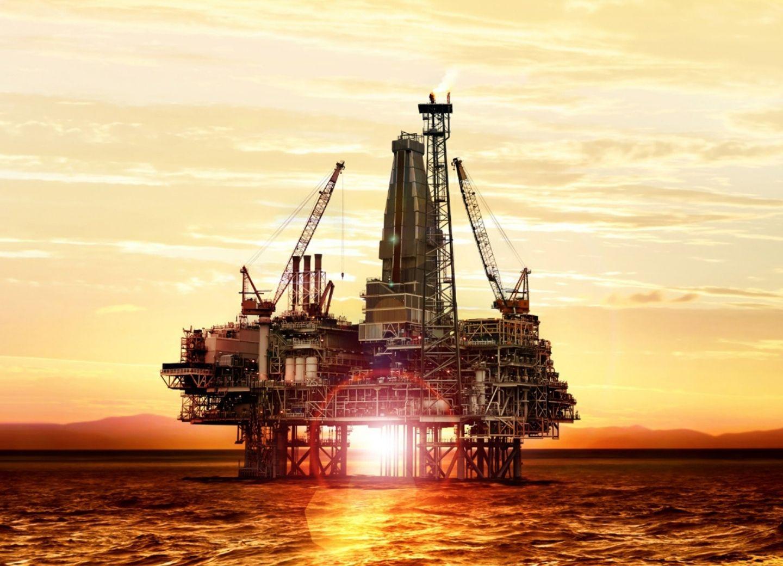 В Азербайджане отмечают День нефтяника