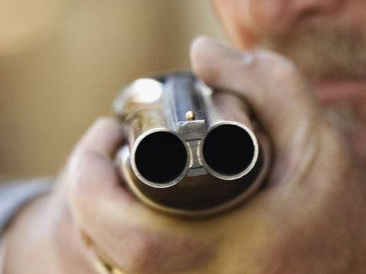 В Сабирабаде во время охоты мужчина застрелил деверя
