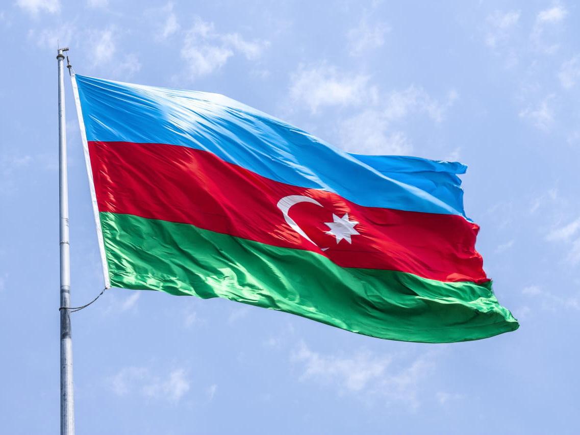 Азербайджанская община Нагорного Карабаха призывает международное сообщество оказать давление на Армению