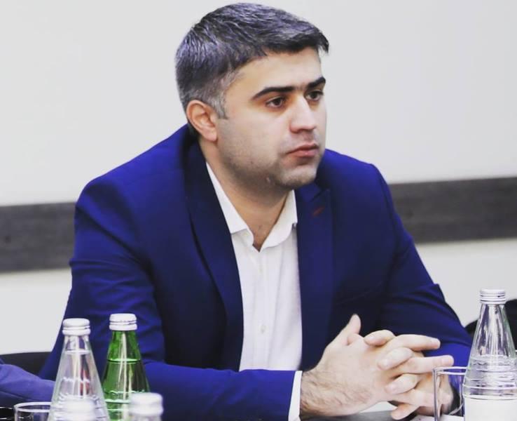 Dövlət və üçüncü sektor: yeni dialoq formatı nə vəd edir?