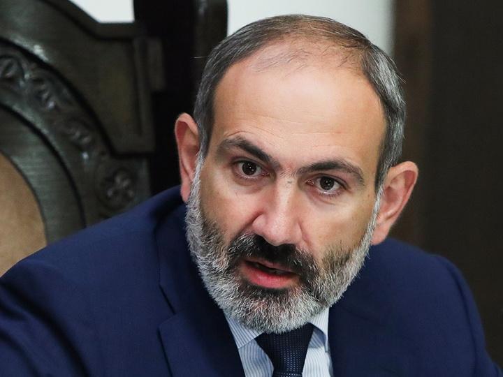 Армения ведет регион к войне. Азербайджан готов преподать ей новый урок