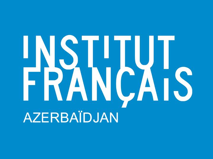Уроки французского языка во Французском институте в Баку – ФОТО