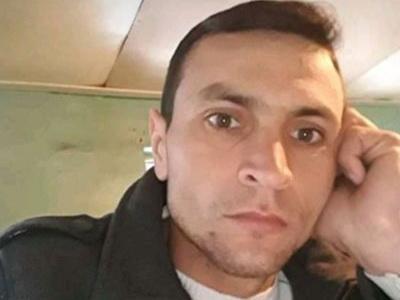Армяне совершили очередную провокацию на границе, погиб военнослужащий Азербайджанской Армии