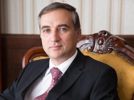 Фарид Шафиев: Армения демонстрирует позицию национализма, расизма и тюркофобии