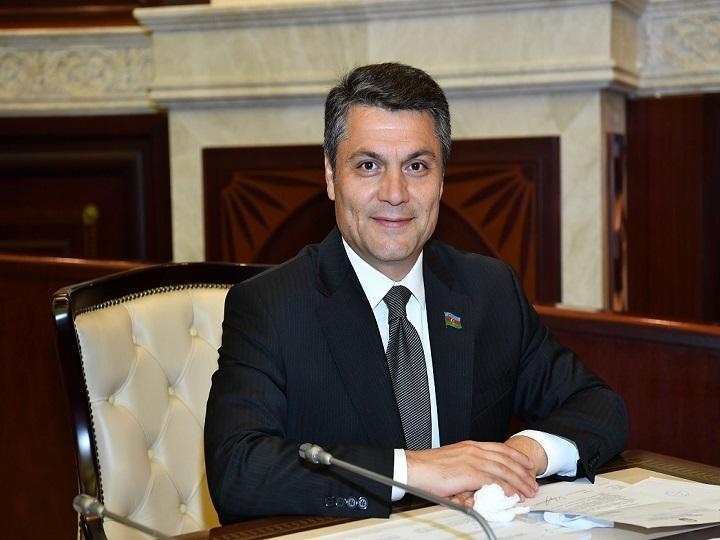 Азербайджано-грузинские связи как гарантия стабильности и безопасности региона