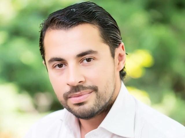 Азербайджанец стал кандидатом в мэры Лондона: «Я полон решимости...» - ВИДЕО