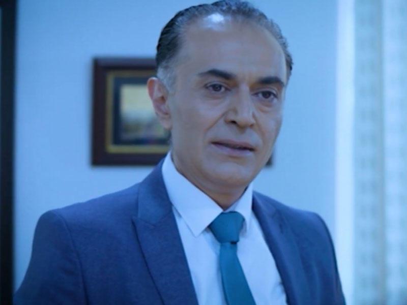 Azərbaycanda məmur özbaşınalığından serial çəkilir