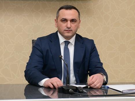Рамин Байрамлы: «В Азербайджане достаточно вакцинировать 20% населения»