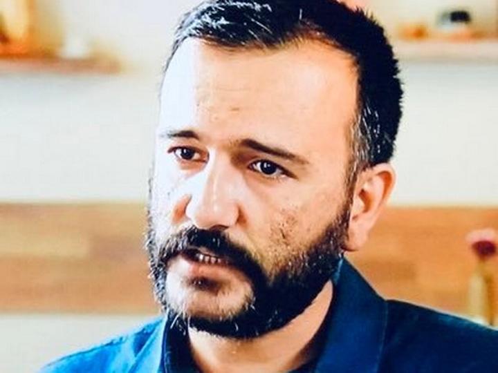 Левент Кемаль опроверг информацию об отправке в Азербайджан боевиков из Сирии