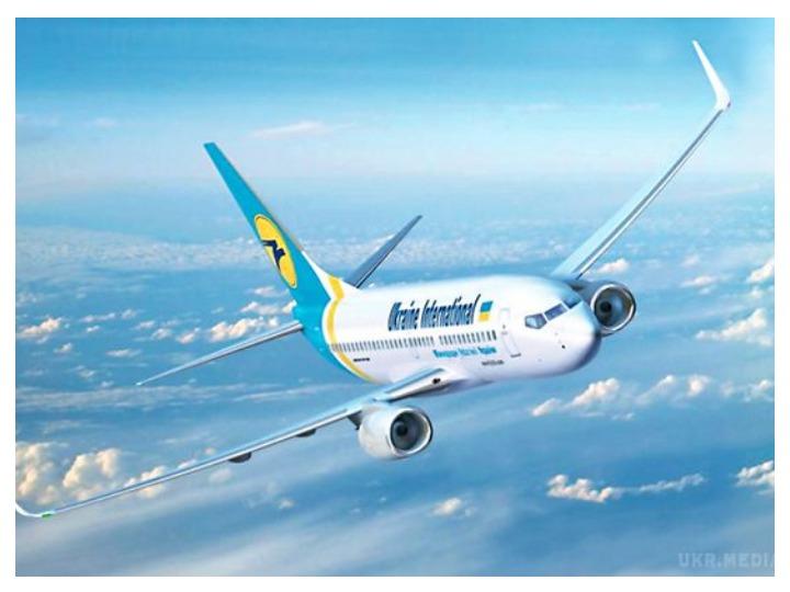 Возобновляются полеты между Азербайджаном и Украиной – ФОТО