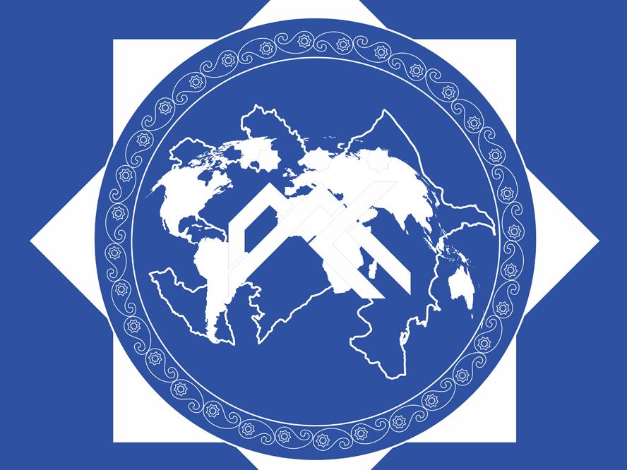 Госкомитет по работе с диаспорой обратился к проживающим за границей азербайджанцам