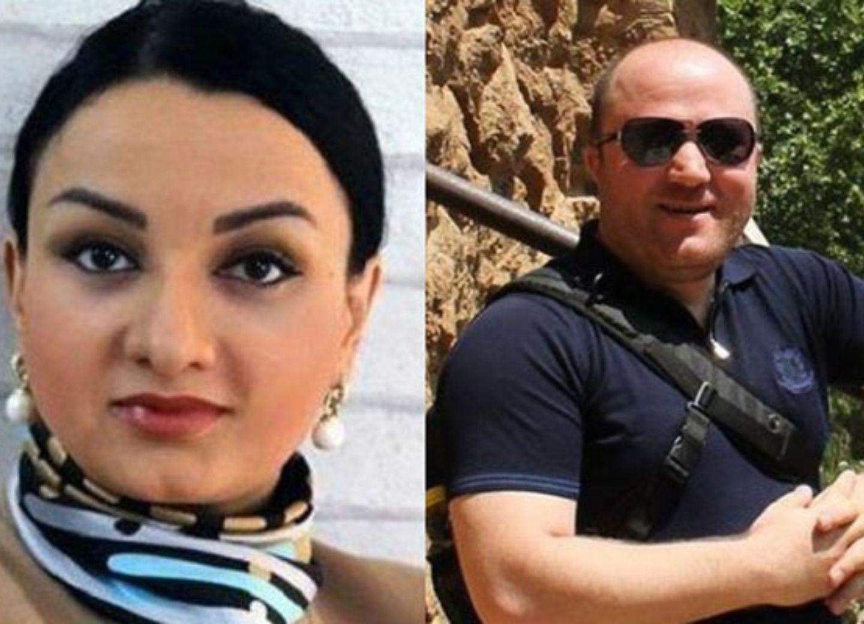 Смертельная ревность: В Баку жена усыпила и с особой жестокостью убила мужа – ФОТО