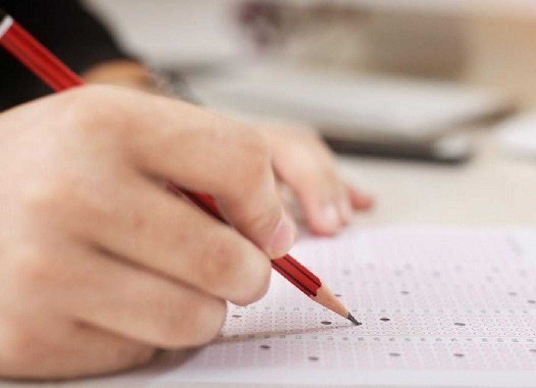 Министр образования озвучил процент поступивших на бесплатное отделение