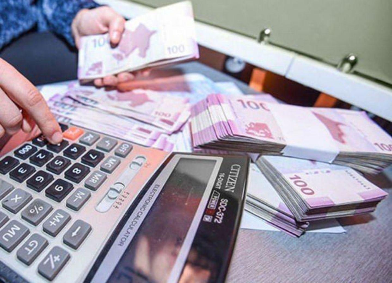 Вкладчикам находящихся в процессе ликвидации банков выплачены компенсации