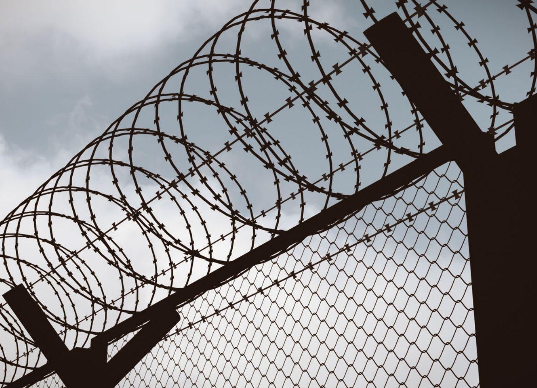 В США впервые за 17 после отмены моратория на смертную казнь казнили афроамериканца