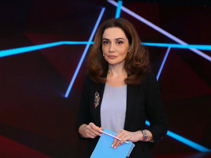 На телеканале AzTV обсудили вопросы влияния пандемии на систему образования – ВИДЕО