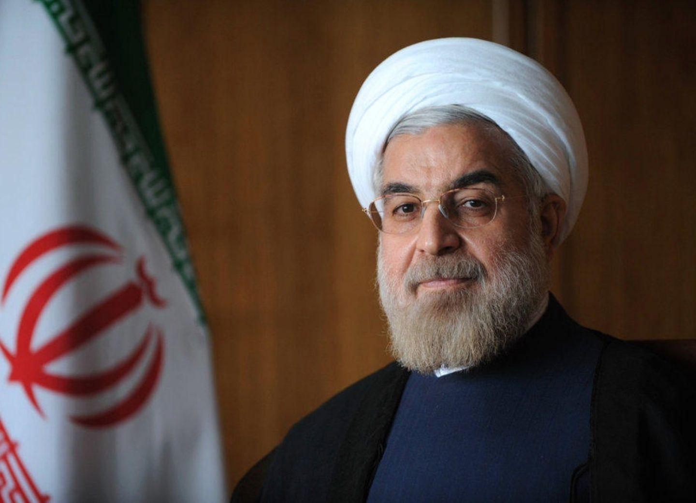 Роухани заявил об отмене религиозных мероприятий в Иране в начале октября из-за пандемии