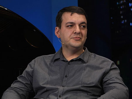 «Я больше не буду молчать». Армянский блогер осудил Пашиняна за обстрел Гянджи и поражения в Карабахе