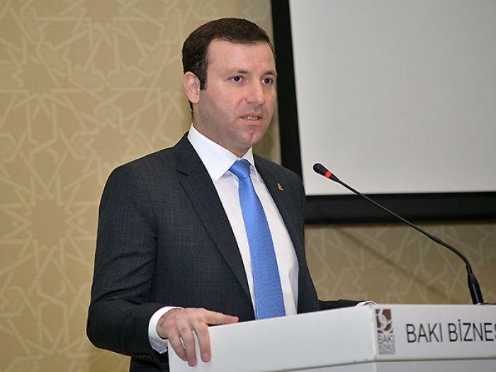 Эльхан Мамедов: АФФА и ТФФ обсуждают отмену статуса легионера для турецких и азербайджанских футболистов в наших странах