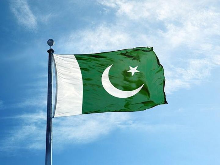 МИД Пакистана: Азербайджан – основная страна Южного Кавказа и наш давний друг