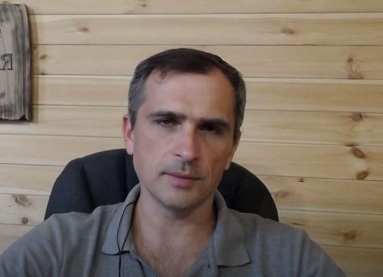 Юрий Подоляка: Армении пора подписывать капитуляцию - ВИДЕО