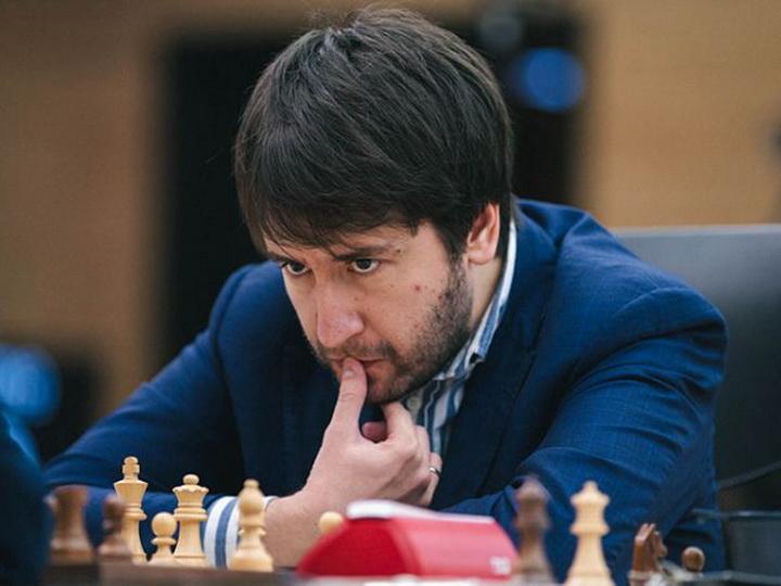 Теймур Раджабов вышел в четвертьфинал Skilling Open