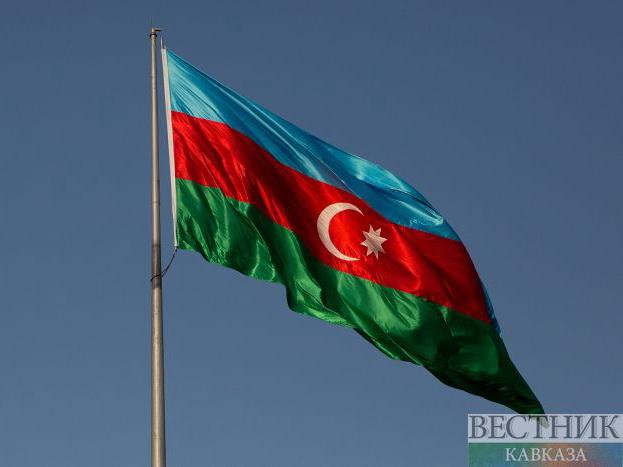 Взятие Физули - предвестник полного фиаско ВС Армении